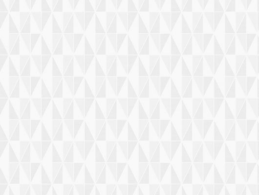 %D0%9E%D0%B1%D0%BE%D0%B8+%D0%B2+%D0%B3%D0%BE%D1%81%D1%82%D0%B8%D0%BD%D1%83%D1%8E+%D0%B0%D1%80%D1%82.+38633+%D0%B8%D0%B7+%D0%BA%D0%BE%D0%BB%D0%BB%D0%B5%D0%BA%D1%86%D0%B8%D0%B8++%22Borosan+EasyUp%C2%AE+2020%22+%D0%BE%D1%82+Borastapeter++%D1%81+%D0%B3%D0%B5%D0%BE%D0%BC%D0%B5%D1%82%D1%80%D0%B8%D1%87%D0%B5%D1%81%D0%BA%D0%B8%D0%BC+%D0%BE%D1%80%D0%BD%D0%B0%D0%BC%D0%B5%D0%BD%D1%82%D0%BE%D0%BC+%D0%B2+%D0%B1%D0%B5%D0%BB%D0%BE-%D1%81%D0%B5%D1%80%D1%8B%D1%85+%D1%82%D0%BE%D0%BD%D0%B0%D1%85+%D0%B2%D1%8B%D0%B1%D1%80%D0%B0%D1%82%D1%8C%2C+%D0%B7%D0%B0%D0%BA%D0%B0%D0%B7%D0%B0%D1%82%D1%8C+%D0%B2+%D1%81%D0%B0%D0%BB%D0%BE%D0%BD%D0%B0%D1%85+%D0%9C%D0%BE%D1%81%D0%BA%D0%B2%D1%8B., Borosan EasyUp 2020, Обои для гостиной, Обои для кухни