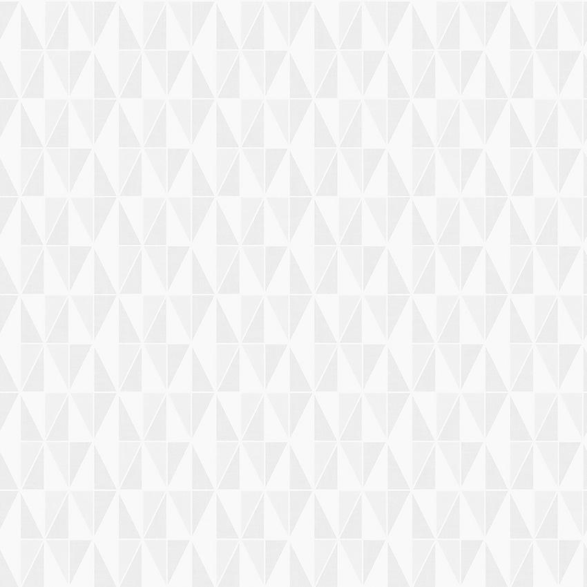 ОБОИ BORÅSTAPETER BOROSAN EASYUP 2020 ART 38633