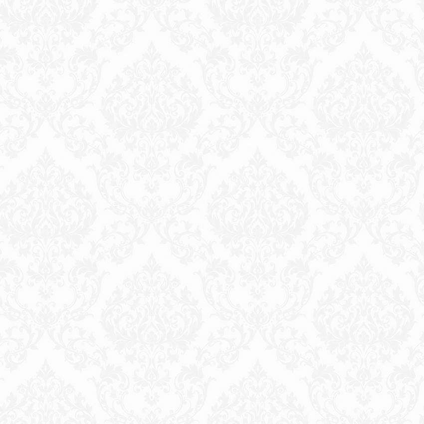 ОБОИ BORÅSTAPETER BOROSAN EASYUP 2020 ART 38637