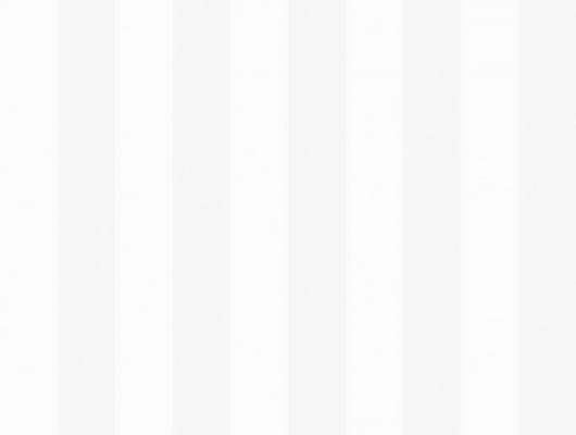 """Обои для гостиной арт. 38641 из коллекции  """"Borosan EasyUp® 2020"""" от Borastapeter белого цвета с мерцающими полосами выбрать, заказать на сайте odesign.ru., Borosan EasyUp 2020, Обои для гостиной, Обои для кабинета, Обои для кухни, Обои для спальни"""