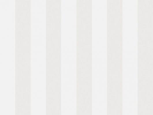 %D0%9E%D0%B1%D0%BE%D0%B8+%D0%B4%D0%BB%D1%8F+%D0%B3%D0%BE%D1%81%D1%82%D0%B8%D0%BD%D0%BE%D0%B9+%D0%B0%D1%80%D1%82.+38642+%D0%B8%D0%B7+%D0%BA%D0%BE%D0%BB%D0%BB%D0%B5%D0%BA%D1%86%D0%B8%D0%B8++%22Borosan+EasyUp%C2%AE+2020%22+%D0%BE%D1%82+Borastapeter+%D0%B2+%D1%82%D1%80%D0%B0%D0%B4%D0%B8%D1%86%D0%B8%D0%BE%D0%BD%D0%BD%D1%83%D1%8E+%D0%B1%D0%B5%D0%BB%D0%BE-%D1%81%D0%B5%D1%80%D1%83%D1%8E+%D0%BF%D0%BE%D0%BB%D0%BE%D1%81%D0%BA%D1%83+%D0%BA%D1%83%D0%BF%D0%B8%D1%82%D1%8C+%D0%B2+%D1%81%D0%B0%D0%BB%D0%BE%D0%BD%D0%B0%D1%85+%D0%9C%D0%BE%D1%81%D0%BA%D0%B2%D1%8B+%D1%81+%D0%B1%D0%B5%D1%81%D0%BF%D0%BB%D0%B0%D1%82%D0%BD%D0%BE%D0%B9+%D0%B4%D0%BE%D1%81%D1%82%D0%B0%D0%B2%D0%BA%D0%BE%D0%B9., Borosan EasyUp 2020, Обои для гостиной, Обои для кабинета, Обои для спальни
