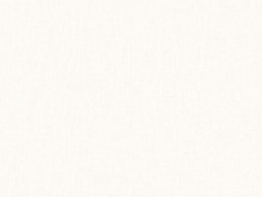 %D0%9E%D0%B4%D0%BD%D0%BE%D1%82%D0%BE%D0%BD%D0%BD%D1%8B%D0%B5+%D0%BE%D0%B1%D0%BE%D0%B8+%D0%B0%D1%80%D1%82.+38648+%D0%B8%D0%B7+%D0%BA%D0%BE%D0%BB%D0%BB%D0%B5%D0%BA%D1%86%D0%B8%D0%B8++%22Borosan+EasyUp%C2%AE+2020%22+%D0%BE%D1%82+Borastapeter+%D0%B1%D0%B5%D0%BB%D0%BE%D0%B3%D0%BE+%D1%86%D0%B2%D0%B5%D1%82%D0%B0+%D1%81++%D1%84%D0%B0%D0%BA%D1%82%D1%83%D1%80%D0%BE%D0%B9+%D0%BB%D1%8C%D0%BD%D1%8F%D0%BD%D0%BE%D0%B3%D0%BE+%D0%BF%D0%BE%D0%BB%D0%BE%D1%82%D0%BD%D0%B0+%D0%B8+%D0%B6%D0%B5%D0%BC%D1%87%D1%83%D0%B6%D0%BD%D1%8B%D0%BC+%D0%B1%D0%BB%D0%B5%D1%81%D0%BA%D0%BE%D0%BC+%D0%B2%D1%8B%D0%B1%D1%80%D0%B0%D1%82%D1%8C%2C+%D0%B7%D0%B0%D0%BA%D0%B0%D0%B7%D0%B0%D1%82%D1%8C+%D0%BD%D0%B0+%D1%81%D0%B0%D0%B9%D1%82%D0%B5+odesign.ru., Borosan EasyUp 2020, Обои для гостиной, Обои для кухни, Обои для спальни