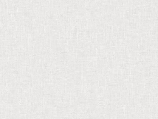 %D0%9E%D0%B4%D0%BD%D0%BE%D1%82%D0%BE%D0%BD%D0%BD%D1%8B%D0%B5+%D0%BE%D0%B1%D0%BE%D0%B8+%D0%B0%D1%80%D1%82.+38650+%D0%B8%D0%B7+%D0%BA%D0%BE%D0%BB%D0%BB%D0%B5%D0%BA%D1%86%D0%B8%D0%B8++%22Borosan+EasyUp%C2%AE+2020%22+%D0%BE%D1%82+Borastapeter+%D1%81%D0%B2%D0%B5%D1%82%D0%BB%D0%BE-%D1%81%D0%B5%D1%80%D0%BE%D0%B3%D0%BE+%D0%BE%D1%82%D1%82%D0%B5%D0%BD%D0%BA%D0%B0+%D1%81++%D1%84%D0%B0%D0%BA%D1%82%D1%83%D1%80%D0%BE%D0%B9+%D0%BB%D1%8C%D0%BD%D1%8F%D0%BD%D0%BE%D0%B3%D0%BE+%D0%BF%D0%BE%D0%BB%D0%BE%D1%82%D0%BD%D0%B0+%D0%B2%D1%8B%D0%B1%D1%80%D0%B0%D1%82%D1%8C%2C+%D0%BA%D1%83%D0%BF%D0%B8%D1%82%D1%8C+%D0%B2+%D1%81%D0%B0%D0%BB%D0%BE%D0%BD%D0%B0%D1%85+%D0%9C%D0%BE%D1%81%D0%BA%D0%B2%D1%8B., Borosan EasyUp 2020, Обои для гостиной, Обои для кухни, Обои для спальни