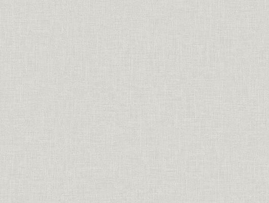 """Однотонные обои арт. 38651 из коллекции  """"Borosan EasyUp® 2020"""" от Borastapeter дымчато-серого оттенка с фактурой льняного полотна выбрать, купить в салонах Москвы., Borosan EasyUp 2020, Обои для гостиной, Обои для кухни, Обои для спальни"""