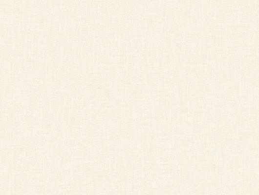 %D0%9E%D0%B4%D0%BD%D0%BE%D1%82%D0%BE%D0%BD%D0%BD%D1%8B%D0%B5+%D0%BE%D0%B1%D0%BE%D0%B8+%D0%B0%D1%80%D1%82.+38654+%D0%B8%D0%B7+%D0%BA%D0%BE%D0%BB%D0%BB%D0%B5%D0%BA%D1%86%D0%B8%D0%B8++%22Borosan+EasyUp%C2%AE+2020%22+%D0%BE%D1%82+Borastapeter+%D0%B4%D1%8B%D0%BC%D1%87%D0%B0%D1%82%D0%BE-%D1%81%D0%B5%D1%80%D0%BE%D0%B3%D0%BE+%D0%BE%D1%82%D1%82%D0%B5%D0%BD%D0%BA%D0%B0+%D1%81+%D1%84%D0%B0%D0%BA%D1%82%D1%83%D1%80%D0%BE%D0%B9+%D0%BB%D1%8C%D0%BD%D1%8F%D0%BD%D0%BE%D0%B3%D0%BE+%D0%BF%D0%BE%D0%BB%D0%BE%D1%82%D0%BD%D0%B0+%D0%B2%D1%8B%D0%B1%D1%80%D0%B0%D1%82%D1%8C%2C+%D0%B7%D0%B0%D0%BA%D0%B0%D0%B7%D0%B0%D1%82%D1%8C+%D0%BD%D0%B0+%D1%81%D0%B0%D0%B9%D1%82%D0%B5+odesign.ru., Borosan EasyUp 2020, Обои для гостиной, Обои для кухни, Обои для спальни