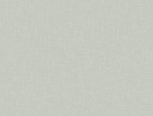 %D0%9E%D0%B4%D0%BD%D0%BE%D1%82%D0%BE%D0%BD%D0%BD%D1%8B%D0%B5+%D0%BE%D0%B1%D0%BE%D0%B8+%D0%B0%D1%80%D1%82.+38658+%D0%B8%D0%B7+%D0%BA%D0%BE%D0%BB%D0%BB%D0%B5%D0%BA%D1%86%D0%B8%D0%B8++%22Borosan+EasyUp%C2%AE+2020%22+%D0%BE%D1%82+Borastapeter+%D0%BE%D0%BB%D0%B8%D0%B2%D0%BA%D0%BE%D0%B2%D0%BE-%D1%81%D0%B5%D1%80%D0%BE%D0%B3%D0%BE+%D0%BE%D1%82%D1%82%D0%B5%D0%BD%D0%BA%D0%B0+%D1%81+%D1%84%D0%B0%D0%BA%D1%82%D1%83%D1%80%D0%BE%D0%B9+%D0%BB%D1%8C%D0%BD%D1%8F%D0%BD%D0%BE%D0%B3%D0%BE+%D0%BF%D0%BE%D0%BB%D0%BE%D1%82%D0%BD%D0%B0+%D0%B7%D0%B0%D0%BA%D0%B0%D0%B7%D0%B0%D1%82%D1%8C+%D0%B2+%D0%B8%D0%BD%D1%82%D0%B5%D1%80%D0%BD%D0%B5%D1%82-%D0%BC%D0%B0%D0%B3%D0%B0%D0%B7%D0%B8%D0%BD%D0%B5+%D1%81+%D0%B1%D0%B5%D1%81%D0%BF%D0%BB%D0%B0%D1%82%D0%BD%D0%BE%D0%B9+%D0%B4%D0%BE%D1%81%D1%82%D0%B0%D0%B2%D0%BA%D0%BE%D0%B9., Borosan EasyUp 2020, Обои для гостиной, Обои для кухни, Обои для спальни