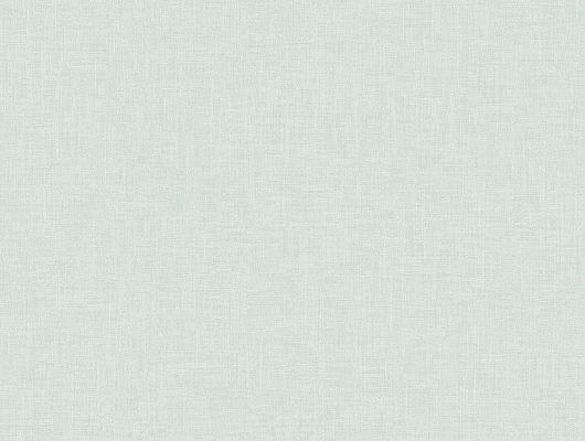 """Однотонные обои арт. 38659 из коллекции  """"Borosan EasyUp® 2020"""" от Borastapeter светло-зеленого оттенка с фактурой льняного полотна заказать в интернет-магазине с бесплатной доставкой., Borosan EasyUp 2020, Обои для гостиной, Обои для кухни, Обои для спальни"""