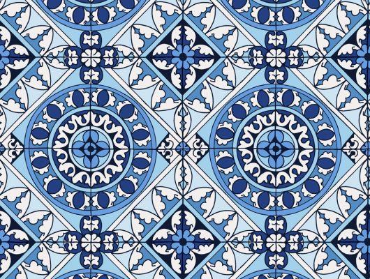 Обои art 3866 Флизелин Eco Wallpaper Швеция, Happy, Архив, Обои для квартиры, Обои для кухни, Обои с рисунком, Распродажа