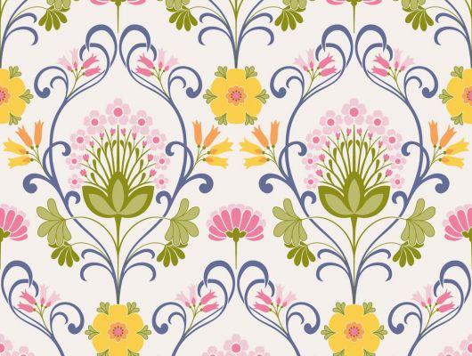 Обои art 3876 Флизелин Eco Wallpaper Швеция, Happy, Архив, Обои для квартиры, Обои для прихожей, Распродажа, Флизелиновые обои