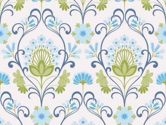 Обои art 3877 Флизелин Eco Wallpaper Швеция, Happy, Архив, Обои для кухни, Обои для прихожей, Распродажа, Флизелиновые обои
