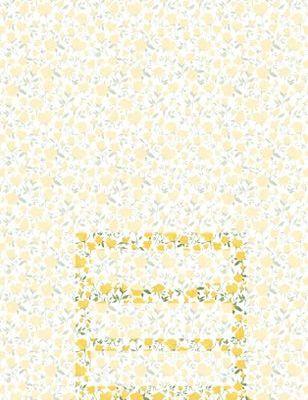 Обои art 3880 Флизелин Eco Wallpaper Швеция, Happy, Архив, Обои для квартиры, Распродажа, Распродажные фотообои