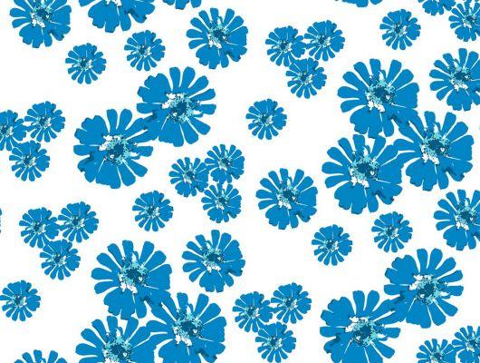 Обои art 3882 Флизелин Eco Wallpaper Швеция, Happy, Архив, Обои для квартиры, Обои для прихожей, Распродажа, Распродажные фотообои, Флизелиновые обои