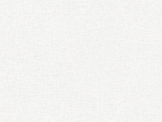 Кипельно белые однотонные обои купить в Москве, Crayon, Архив, Обои для квартиры, Однотонные обои