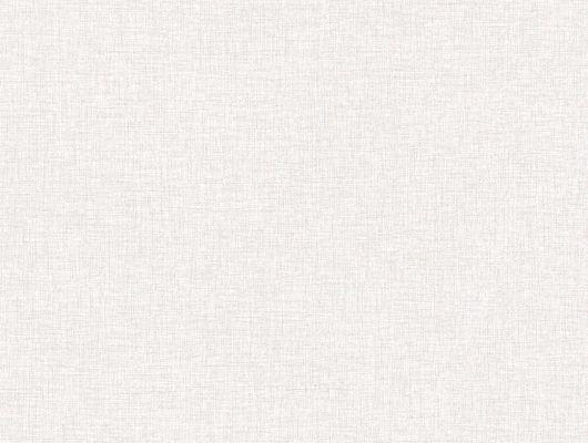 """Флизелиновые обои """"Белый воздух"""" от шведского производителя купить, Crayon, Флизелиновые обои"""