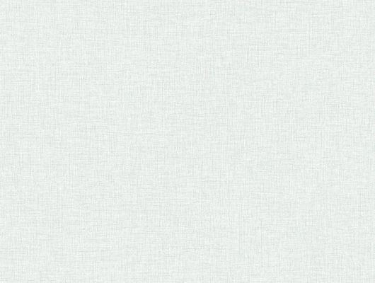 Шведские обои цвета Белая мята, белого цвета с оттенком чуть пробудившейся зелени заказать на дом, Crayon, Архив, Обои для квартиры