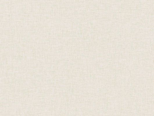 Уютные обои цвета светлого луга от шведского производителя eco wallpaper где купить, Crayon, Архив, Обои для квартиры