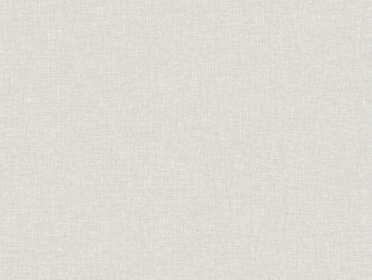 Однотонные обои с мелким штиховым рисунком бледно-серого цвета купить с доставкой на дом, Crayon, Обои для квартиры