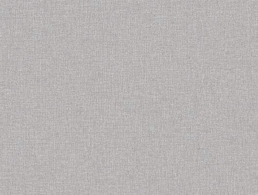 """Обои из флизелина цвета серого тумана станут идельным фоном для вашего проекта под названием """"Дом"""", Crayon, Архив, Обои для квартиры"""