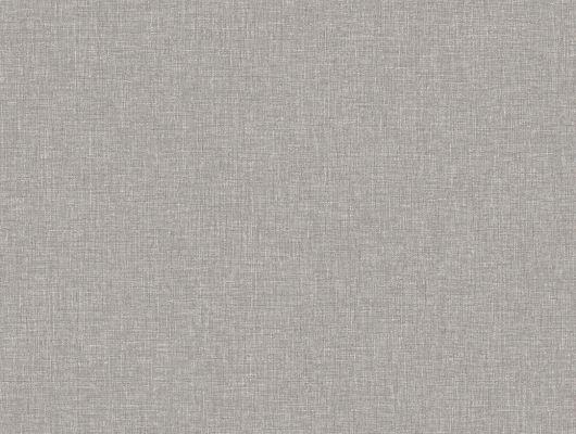 Обои для дома цвета Серой глины от Eco Crayon найти в Москве, Crayon, Обои для квартиры