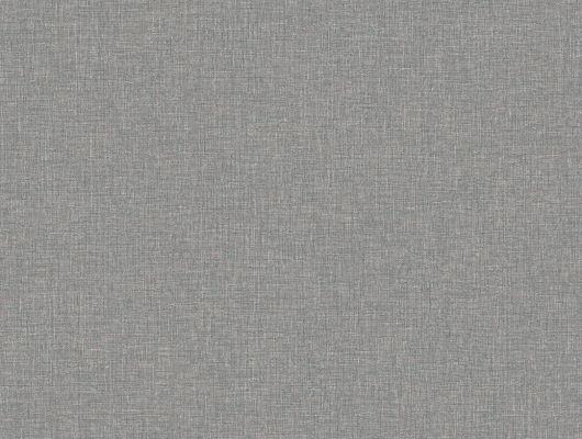Флизелиновые обои Угольно-серого цвета для всех стен вашего дома, Crayon, Архив, Обои для квартиры, Флизелиновые обои