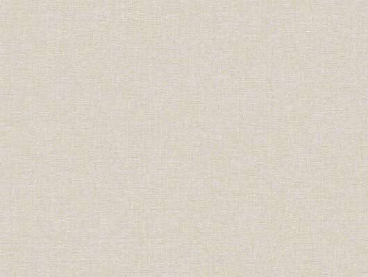 Светлые обои цвета светлого золота купить в Москве и Московской оболасти, Crayon, Архив, Обои для квартиры