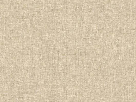 Обои на нетканной основе цвета золотого колоса купить в Москве, Crayon, Архив, Обои для квартиры