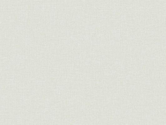 Светлые обои для комнаты цвета бледного листа из экологичных материалов, Crayon, Архив, Обои для квартиры