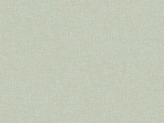 Обои с акриловым покрытием оттенка зимнего зеленого, для кухни в зеленом цвете., Crayon, Архив, Обои для квартиры