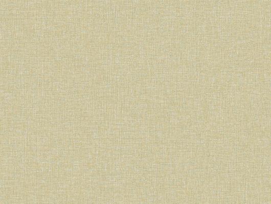 Не виниловые обои из флизелина с акриловым слоем цвета спелой оливы купить в Москве, Crayon, Обои для квартиры
