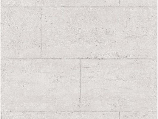 Флизелиновые обои Aura Global Fusion G56393.Серые обои под бетон.Купить в интернет-магазине с бесплатной доставкой. Для коридора, кухни., Global Fusion, Обои для гостиной, Обои для кабинета, Обои для кухни, Обои для спальни