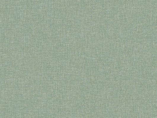 Экологически чистые обои цвета соснового леса для вегетарианцев и не только, Crayon