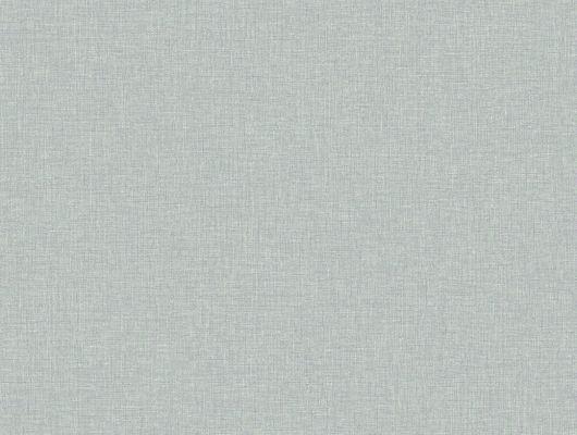 Шведские обои в гостиную цвета сиреневой мяты купить, Crayon, Обои для гостиной