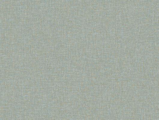 Современные обои цвета ржавчины с мелом заказать, Crayon, Архив, Обои для квартиры