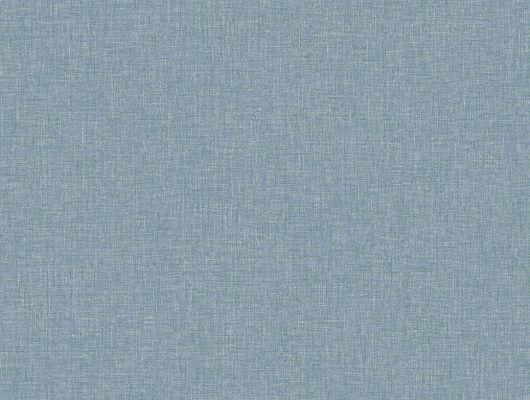 Обои для стен лавандо-темно-синего цвета купить в Москве, Crayon, Архив, Обои для квартиры