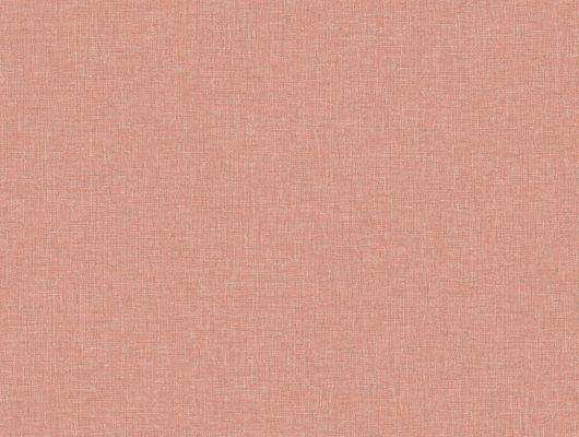 Аппетитные обои оттенка красного ревеня купить, Crayon, Архив, Обои для квартиры