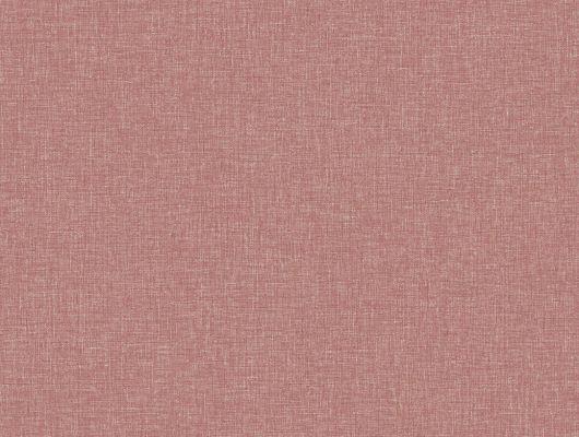 Вкусные обои цвета темно-красной вишни для гурманов моды, Crayon, Архив, Обои для квартиры