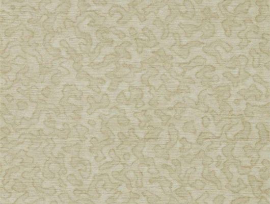 Купить обои в прихожую Nakuru арт. 112246 из коллекции Mirador, Harlequin светло-оливкового цвета с мелким абстрактным рисунком в салонах ОДизайн., Mirador, Обои для кабинета, Обои для кухни