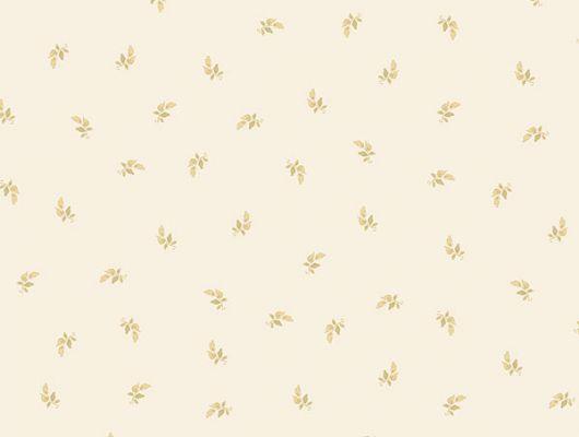 Обои бумажные с клеевой основой Aura  ,коллекция  Little England III,арт.FK26940.Растительный узор на бежевом фоне.Дизайнерские обои.Купить обои, для гостиной ,для спальни,для кухни , интернет-магазин, онлайн оплата, бесплатная доставка, большой ассортимент., Little England III, Обои для кухни, Обои для спальни