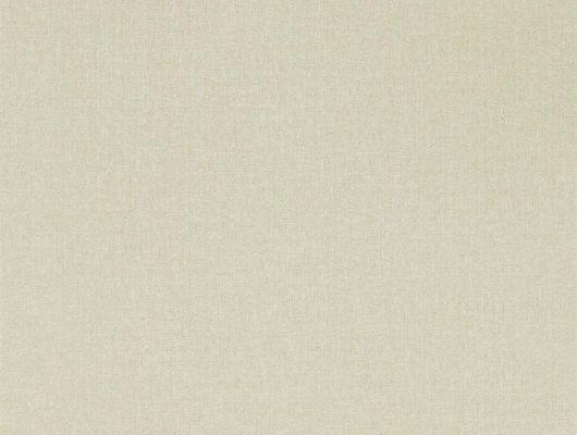 Заказать однотонные бежевые флизелиновые обои Soho Plain  из коллекции Littlemore от Sanderson в интернет-магазине., Littlemore, Обои для гостиной, Обои для кабинета