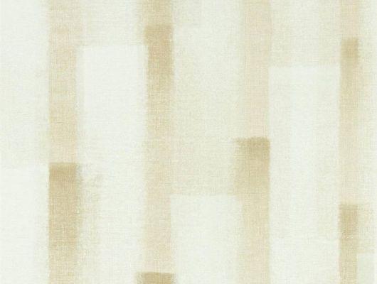 %D0%9F%D1%80%D0%B8%D0%BE%D0%B1%D1%80%D0%B5%D1%81%D1%82%D0%B8+%D0%B2%D0%B8%D0%BD%D0%B8%D0%BB%D0%BE%D0%B2%D1%8B%D0%B5+%D0%BE%D0%B1%D0%BE%D0%B8+%D0%B2+%D0%B1%D0%B5%D0%B6%D0%B5%D0%B2%D1%8B%D0%B5+%D0%BF%D0%BE%D0%BB%D0%BE%D1%81%D1%8B+%D0%B4%D0%BB%D1%8F+%D0%BA%D0%BE%D1%80%D0%B8%D0%B4%D0%BE%D1%80%D0%B0+%D0%B0%D1%80%D1%82.112197+%D0%B8%D0%B7+%D0%BA%D0%BE%D0%BB%D0%BB%D0%B5%D0%BA%D1%86%D0%B8%D0%B8+Momentum+6+%D0%BE%D1%82+Harlequin+%D0%B2+%D1%88%D0%BE%D1%83-%D1%80%D1%83%D0%BC%D0%B5+%D0%B2+%D0%9C%D0%BE%D1%81%D0%BA%D0%B2%D0%B5, Momentum 6, Обои для гостиной