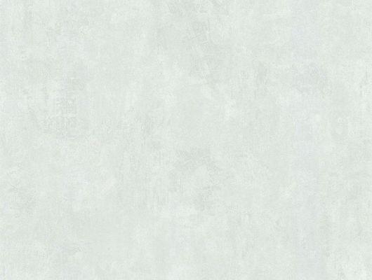 """Обои AURA """"Les Aventures"""", арт. 51137013 - матовые, светло-серого цвета обои с текстурой имитирующей штукатурку. Отлично подходят в качестве компаньонов и фоновых обоев., Les Aventures, Обои для гостиной, Обои для кабинета, Обои для кухни, Обои для спальни"""