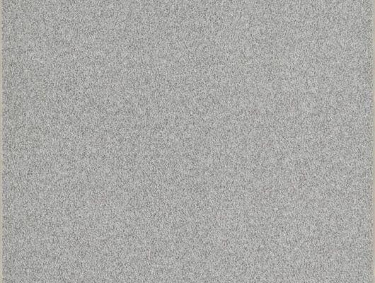 Подобрать обои арт. 112572 из коллекции Anthology 07 с эффектом панелей в графитовом цвете украшенные бисером в салоне в Москве., Anthology 07, Обои для гостиной, Обои для кабинета