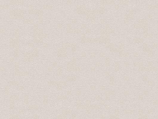 Флизелиновые однотонные обои Aura Aliento de Valencia 4007-1, с имитацией тканевого узора. Заказать с доставкой в Москве. Купить в интернет-магазине, Aliento de Valencia, Обои для гостиной, Обои для кабинета, Обои для кухни, Обои для спальни