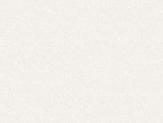Флизелиновые однотонные обои Aura Aliento de Valencia 4007-2, с имитацией тканевого узора. Заказать в интерне-магазине. Обои для спальни,гостиной,кухни. Купить в Москве., Aliento de Valencia, Обои для гостиной, Обои для кабинета, Обои для кухни, Обои для спальни