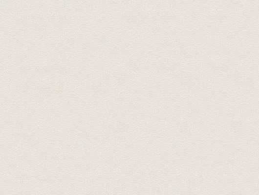 Флизелиновые однотонные обои Aura Aliento de Valencia 4007-4, с имитацией тканевого узора. Заказать с доставкой в Москве. Купить в интернет-магазине., Aliento de Valencia, Обои для гостиной, Обои для кабинета, Обои для кухни, Обои для спальни