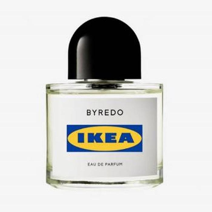 01_IKEA+Byredo