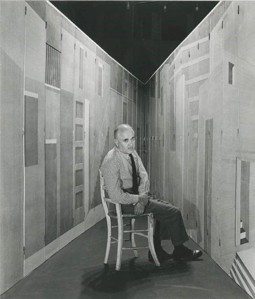 fornasetti_piero_in_metafisic_room