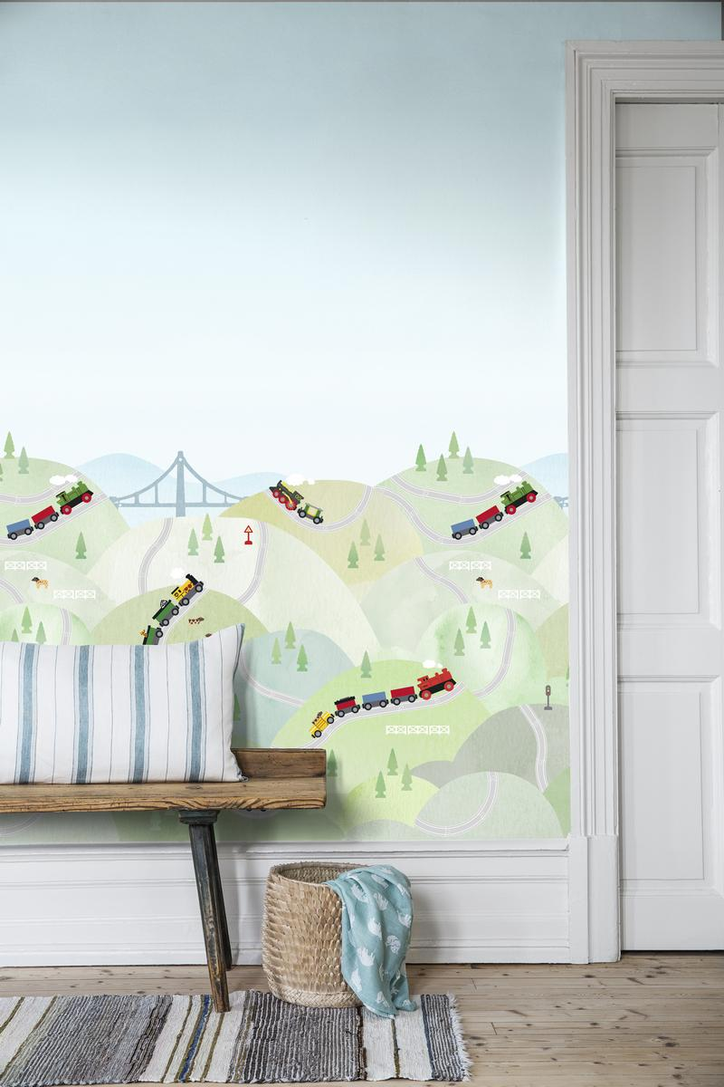 scandinavian-design-for-kids-news13