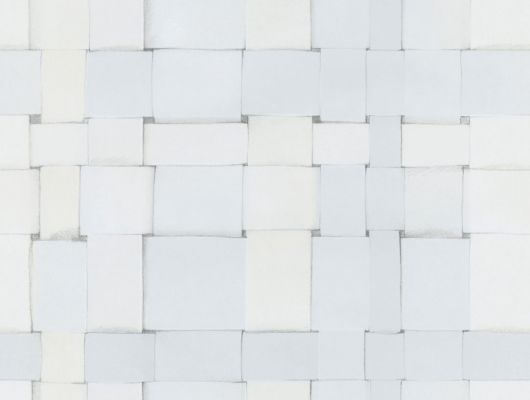 Обои art 4050 Флизелин Eco Wallpaper Швеция, Front, Архив, Новинки, Обои для квартиры