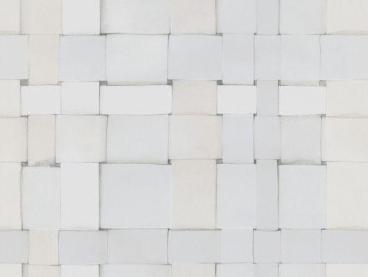 Обои art 4051 Флизелин Eco Wallpaper Швеция, Front, Архив, Обои для квартиры